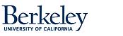 Berkeley-Logo.png