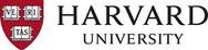 Harvard-U-Logo.jpg