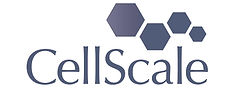 logo-cellscale-bluegray.jpg