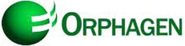 Orphagen-Logo.jpg