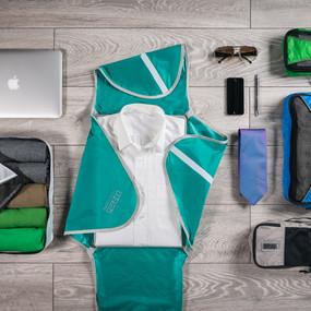 Pro Packing Cube Shirt Folder