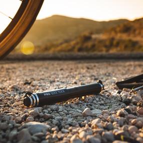 Pro Bike Tool Mini P