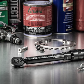 Pro Bike Tool Torque Wrench
