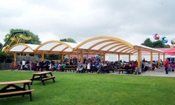 multi-span-timber-canopy-for-leisure-sector.jpg