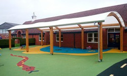timber-canopy-for-education-sector.jpg