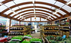 stained-timber-canopy-garden-centre-2.jpg
