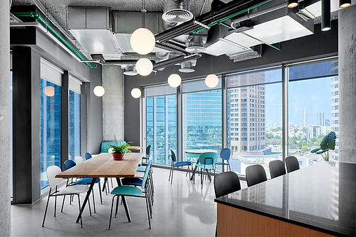 Sahar Projects - Liron Moran - Sapir Building 16.jpg