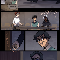 pg127.png