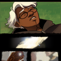 pg111a.png
