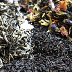 Bollands 1846 Signature Breakfast Tea