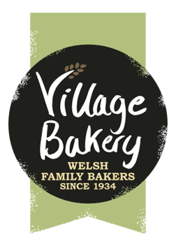 village-bakery-logo--en.png
