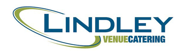 Lindley-Venue-Catering-logo-2011.jpg