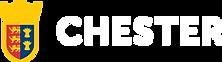 chester-racecourse-logo.png