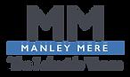 MM18-Web-logo-test-1.png