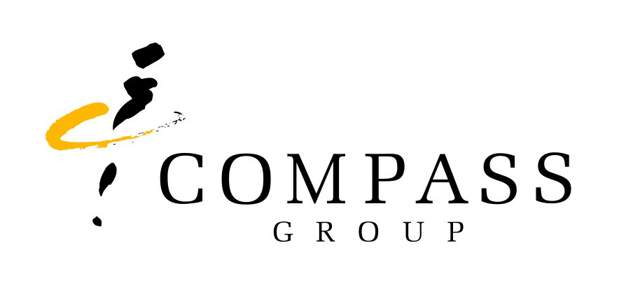 compass-group-logo_2.jpg
