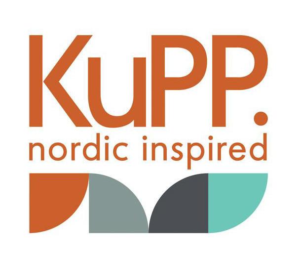kupp_0.jpg