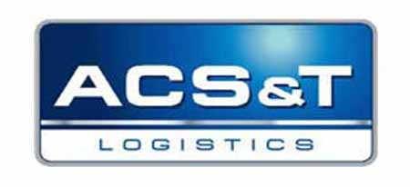 ACST-logo-Feature.jpg