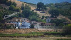 Italian Vineyard Complex