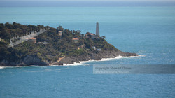 Saint-Jean-Cap-Ferrat Lighthouse