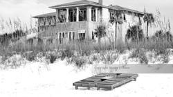 Destin Florida Summer Beach House