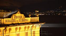 Albergo Genazzini & Metropole Hotel