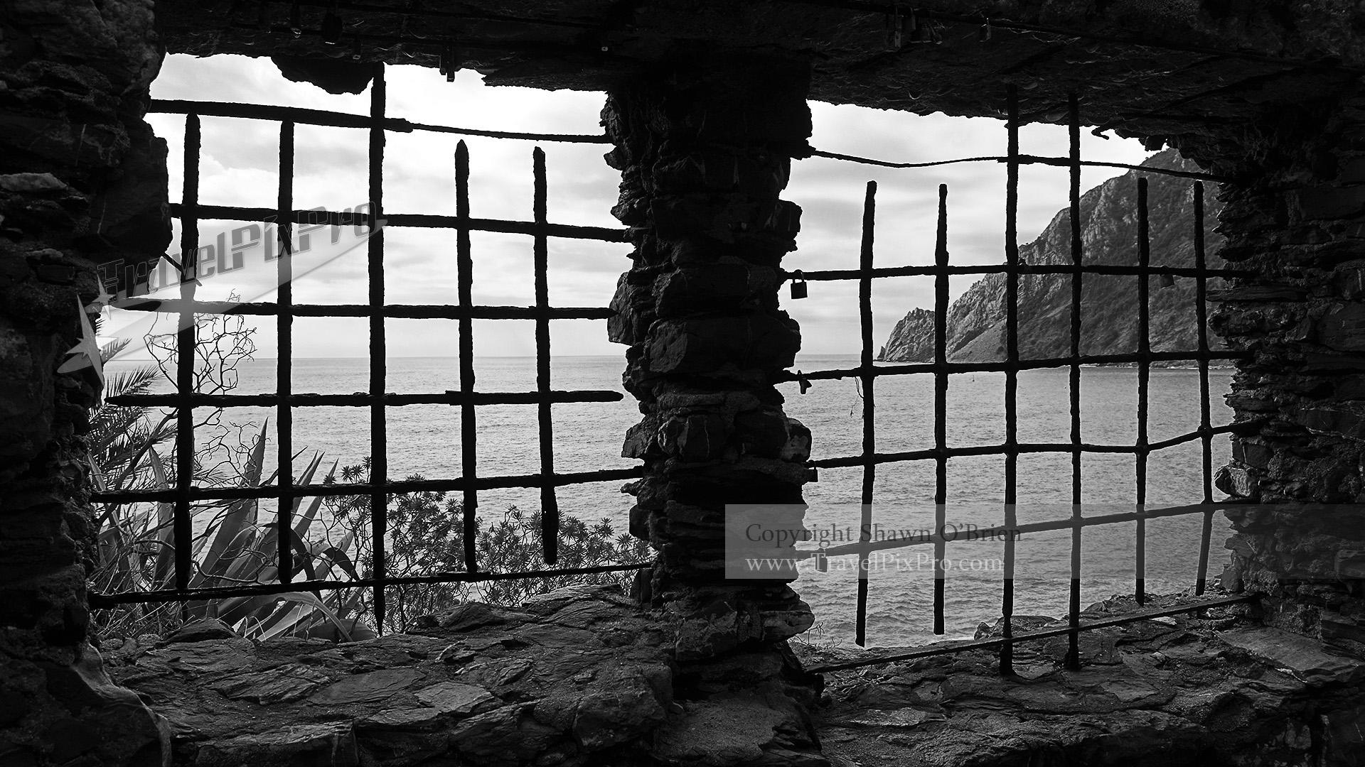 Monterosso al Mare Sea View 5Terre