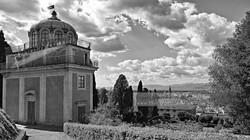 Boboli Gardens Observatory