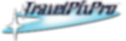 TravelPixPro Logo