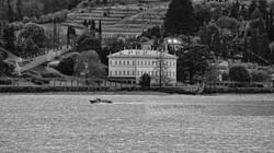 Casa Gentile Lake Como Italy