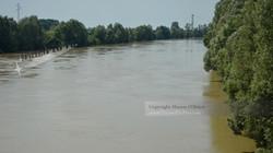 Italian River Crossing