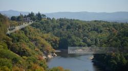 Italian Villa River View