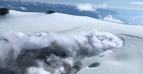 City of Unalaska Inks Geothermal Power Agreement