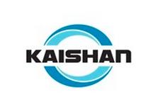kaishan.png