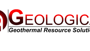 Specialty Firm Added To Team - Geochemical Analysis