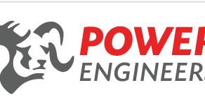 Power Engineers (POWER) Selected As Owner Engineer