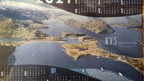 Dutch Harbor Picture Perfect 2021