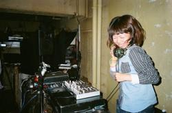 DJ kana