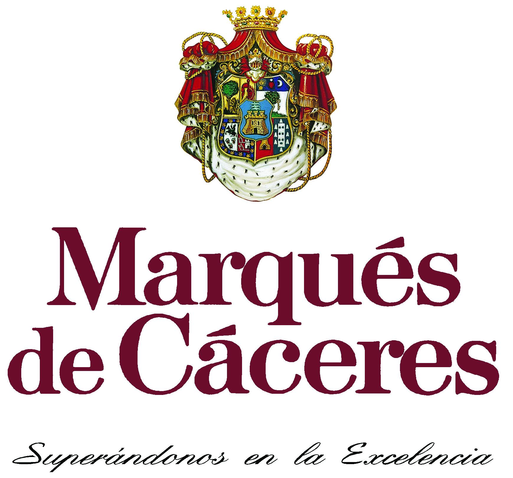 Bodegas_Marqués_de_Cáceres