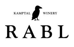 Weingut Rabl