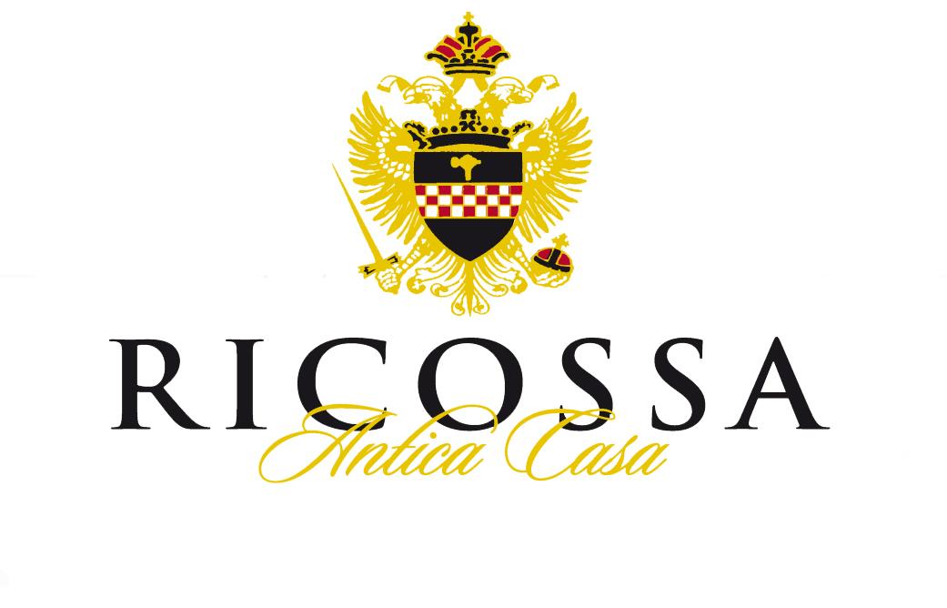 LOGO RICOSSA
