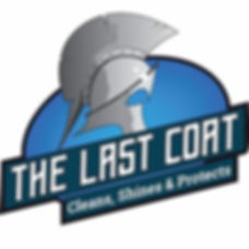 the-last-coat.jpg