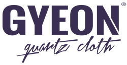 GyeonQuartzLogo.png