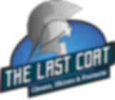 TLC-Logo_s_edited.jpg