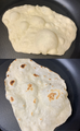 Healthy and Easy Homemade Tortillas