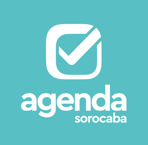 AGENDA SOROCABA - Logo - Vertical - FUNDO TURQUESA (1).jpg