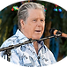 brian-wilson.png