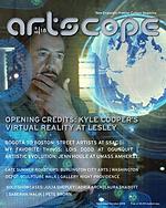 Artscope_Sept-Oct2018.png