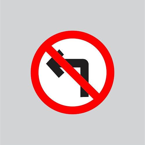 Placas Regulamentadoras