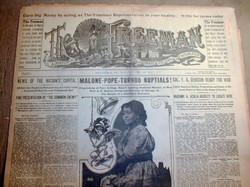 AnnieMalone-Newspaper