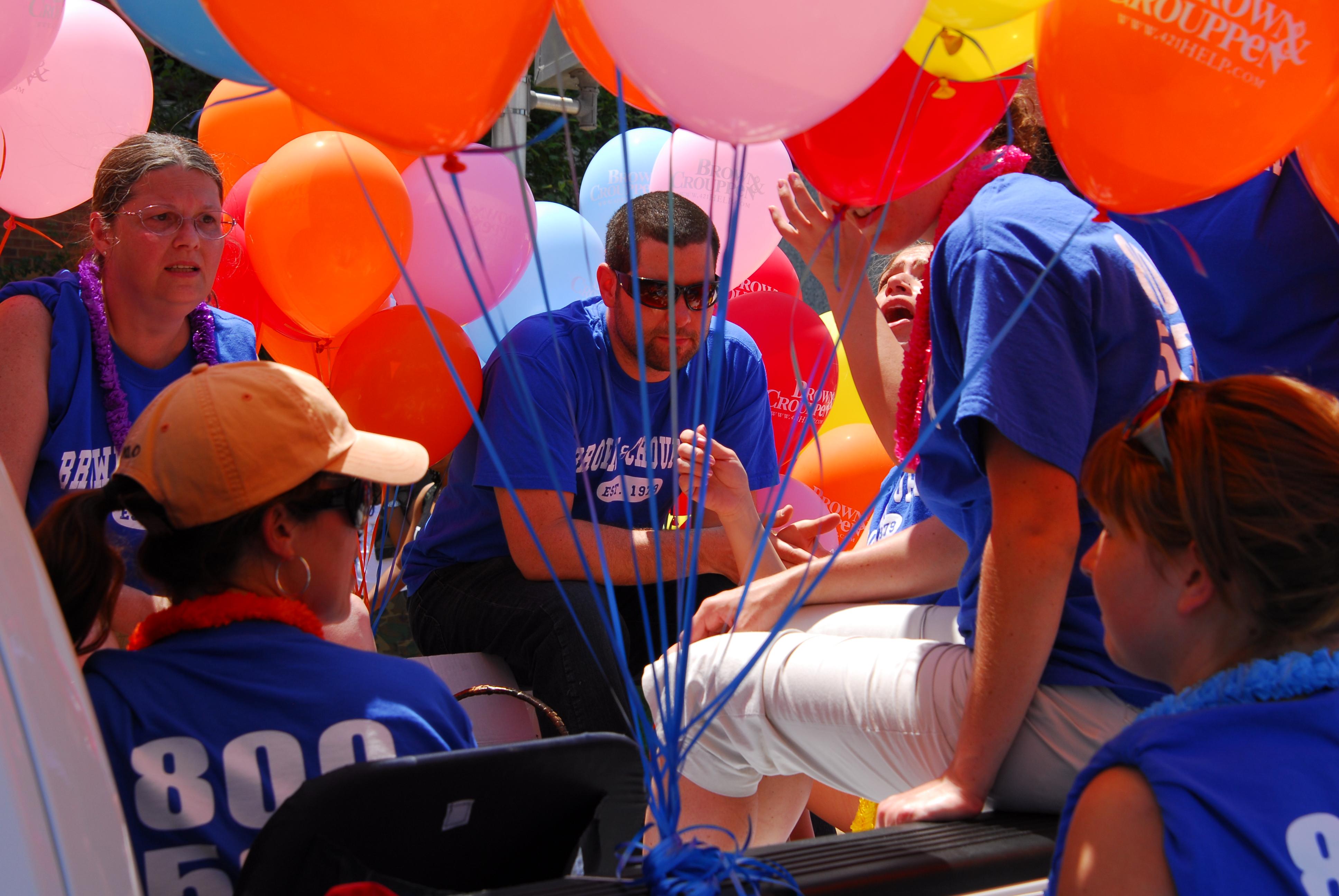 maydayparade2007019